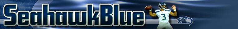 Seahawkblue Forum - Powered by vBulletin